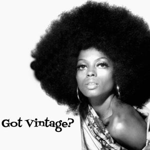 Got Vintage? I do! From Rare to Couture! Come Shop